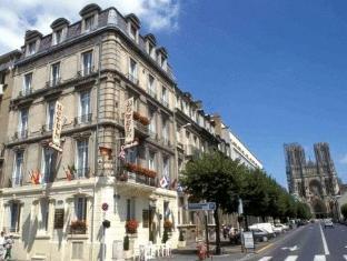 /hotel-de-la-cathedrale/hotel/reims-fr.html?asq=jGXBHFvRg5Z51Emf%2fbXG4w%3d%3d