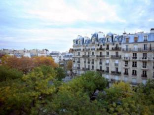 Hotel Du Printemps