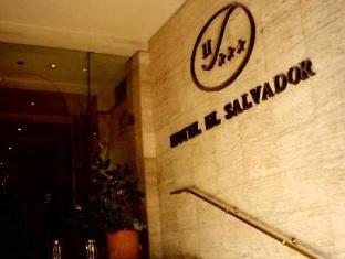 /id-id/hotel-el-salvador/hotel/mexico-city-mx.html?asq=m%2fbyhfkMbKpCH%2fFCE136qdm1q16ZeQ%2fkuBoHKcjea5pliuCUD2ngddbz6tt1P05j