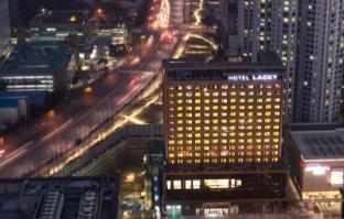 /lacky-hotel-cheongju/hotel/cheongju-si-kr.html?asq=jGXBHFvRg5Z51Emf%2fbXG4w%3d%3d