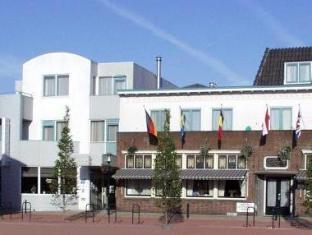 /hotel-villa-flora/hotel/hillegom-nl.html?asq=jGXBHFvRg5Z51Emf%2fbXG4w%3d%3d
