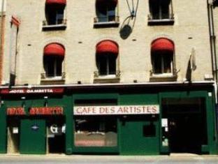 /hotel-gambetta-cafe-des-artistes/hotel/reims-fr.html?asq=jGXBHFvRg5Z51Emf%2fbXG4w%3d%3d