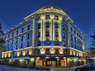 /it-it/garden-ring-hotel/hotel/moscow-ru.html?asq=jGXBHFvRg5Z51Emf%2fbXG4w%3d%3d