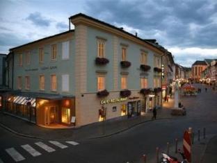 /hotel-goldenes-lamm/hotel/villach-at.html?asq=jGXBHFvRg5Z51Emf%2fbXG4w%3d%3d