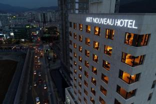 /cs-cz/geoje-artnouveau-suite-hotel/hotel/geoje-si-kr.html?asq=jGXBHFvRg5Z51Emf%2fbXG4w%3d%3d