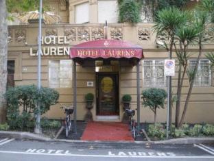 /hotel-laurens/hotel/genoa-it.html?asq=GzqUV4wLlkPaKVYTY1gfioBsBV8HF1ua40ZAYPUqHSahVDg1xN4Pdq5am4v%2fkwxg