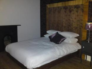 /hotel-one-hundred/hotel/cardiff-gb.html?asq=jGXBHFvRg5Z51Emf%2fbXG4w%3d%3d