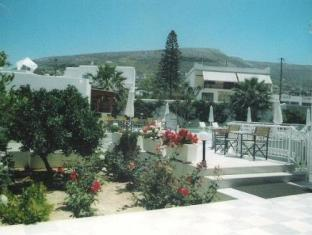 /hotel-polos/hotel/paros-island-gr.html?asq=jGXBHFvRg5Z51Emf%2fbXG4w%3d%3d