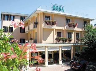 /hotel-rosa/hotel/abano-terme-it.html?asq=jGXBHFvRg5Z51Emf%2fbXG4w%3d%3d