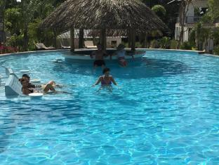 /le-forest-resort/hotel/phu-quoc-island-vn.html?asq=jGXBHFvRg5Z51Emf%2fbXG4w%3d%3d