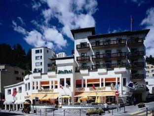 /hotel-steffani/hotel/saint-moritz-ch.html?asq=jGXBHFvRg5Z51Emf%2fbXG4w%3d%3d