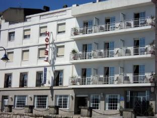 /de-de/hotel-tamanaco/hotel/o-grove-es.html?asq=jGXBHFvRg5Z51Emf%2fbXG4w%3d%3d