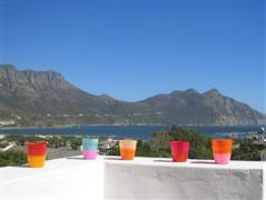 Hout Bay View Guest House | Cheap Hotels in Cape Town South Africa