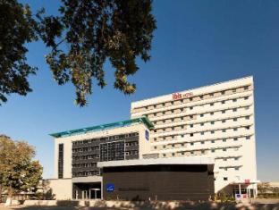 /ibis-gaziantep/hotel/gaziantep-tr.html?asq=jGXBHFvRg5Z51Emf%2fbXG4w%3d%3d