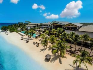 /intercontinental-mauritius-hotel/hotel/mauritius-island-mu.html?asq=5VS4rPxIcpCoBEKGzfKvtBRhyPmehrph%2bgkt1T159fjNrXDlbKdjXCz25qsfVmYT