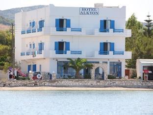 /alkyon-hotel/hotel/paros-island-gr.html?asq=jGXBHFvRg5Z51Emf%2fbXG4w%3d%3d