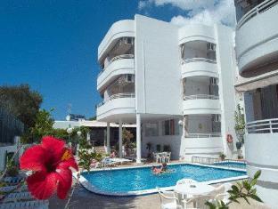/sv-se/apartamentos-el-coto/hotel/ibiza-es.html?asq=vrkGgIUsL%2bbahMd1T3QaFc8vtOD6pz9C2Mlrix6aGww%3d