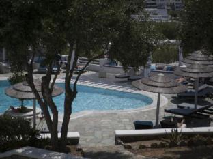 /argo-hotel/hotel/mykonos-gr.html?asq=jGXBHFvRg5Z51Emf%2fbXG4w%3d%3d