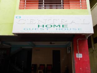 Central Home Guest House