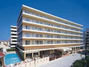 /athena-hotel/hotel/rhodes-gr.html?asq=jGXBHFvRg5Z51Emf%2fbXG4w%3d%3d