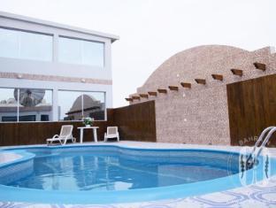 /ko-kr/bahrain-carlton-hotel/hotel/manama-bh.html?asq=vrkGgIUsL%2bbahMd1T3QaFc8vtOD6pz9C2Mlrix6aGww%3d