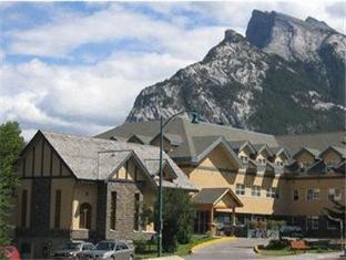 /banff-y-mountain-lodge/hotel/banff-ab-ca.html?asq=5VS4rPxIcpCoBEKGzfKvtBRhyPmehrph%2bgkt1T159fjNrXDlbKdjXCz25qsfVmYT