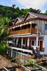 /de-de/coco-boutique-resort/hotel/koh-rong-kh.html?asq=jGXBHFvRg5Z51Emf%2fbXG4w%3d%3d