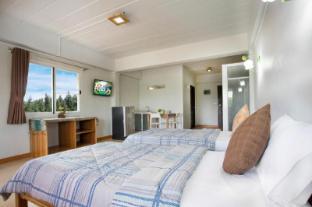 /baan-bangrak-residence/hotel/trang-th.html?asq=jGXBHFvRg5Z51Emf%2fbXG4w%3d%3d