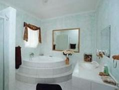 Bluewater Guesthouse | South Africa Budget Hotels
