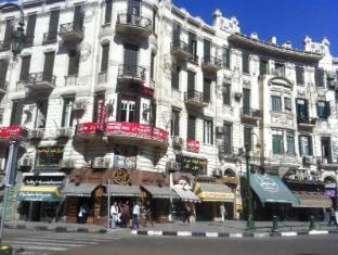/ko-kr/cairo-inn/hotel/cairo-eg.html?asq=m%2fbyhfkMbKpCH%2fFCE136qY2eU9vGl66kL5Z0iB6XsigRvgDJb3p8yDocxdwsBPVE