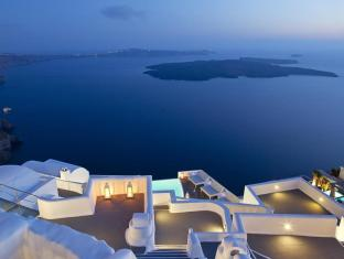 /chromata-up-style-hotel/hotel/santorini-gr.html?asq=GzqUV4wLlkPaKVYTY1gfioBsBV8HF1ua40ZAYPUqHSahVDg1xN4Pdq5am4v%2fkwxg