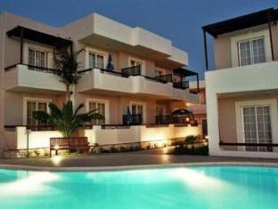 /it-it/corinna-mare/hotel/crete-island-gr.html?asq=jGXBHFvRg5Z51Emf%2fbXG4w%3d%3d