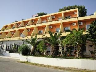/creta-mare-hotel/hotel/crete-island-gr.html?asq=vrkGgIUsL%2bbahMd1T3QaFc8vtOD6pz9C2Mlrix6aGww%3d