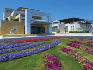 /cretan-dream-royal/hotel/crete-island-gr.html?asq=jGXBHFvRg5Z51Emf%2fbXG4w%3d%3d