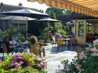 /de-dames-van-de-jonge-hotel-restaurant/hotel/steenwijkerland-nl.html?asq=jGXBHFvRg5Z51Emf%2fbXG4w%3d%3d