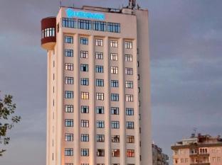 Dedeman Diyarbakir