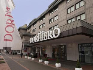 /nl-nl/dormero-hotel-hannover/hotel/hannover-de.html?asq=vrkGgIUsL%2bbahMd1T3QaFc8vtOD6pz9C2Mlrix6aGww%3d