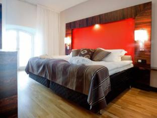 /ca-es/elite-hotel-marina-tower/hotel/stockholm-se.html?asq=m%2fbyhfkMbKpCH%2fFCE136qXvKOxB%2faxQhPDi9Z0MqblZXoOOZWbIp%2fe0Xh701DT9A