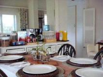 South Africa Hotel Accommodation Cheap | coffee shop/cafe