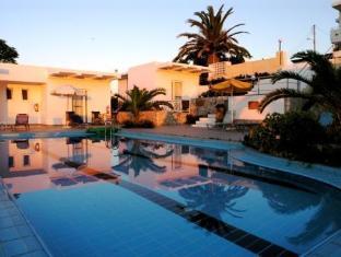 /fr-fr/frida-apartments/hotel/crete-island-gr.html?asq=vrkGgIUsL%2bbahMd1T3QaFc8vtOD6pz9C2Mlrix6aGww%3d