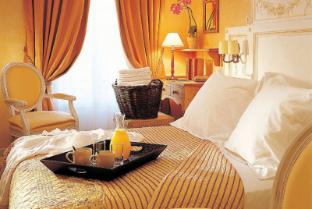 /et-ee/hotel-gavarni-paris/hotel/paris-fr.html?asq=jGXBHFvRg5Z51Emf%2fbXG4w%3d%3d