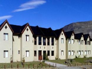 /el-gr/glaciares-de-la-patagonia/hotel/el-calafate-ar.html?asq=5VS4rPxIcpCoBEKGzfKvtE3U12NCtIguGg1udxEzJ7ngyADGXTGWPy1YuFom9YcJuF5cDhAsNEyrQ7kk8M41IJwRwxc6mmrXcYNM8lsQlbU%3d