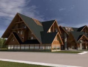 /grande-rockies-resort/hotel/canmore-ab-ca.html?asq=jGXBHFvRg5Z51Emf%2fbXG4w%3d%3d