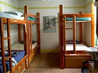 /hu-hu/green-tortoise-hostel-seattle/hotel/seattle-wa-us.html?asq=vrkGgIUsL%2bbahMd1T3QaFc8vtOD6pz9C2Mlrix6aGww%3d