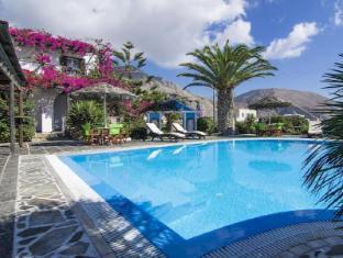 /holiday-beach-resort/hotel/santorini-gr.html?asq=GzqUV4wLlkPaKVYTY1gfioBsBV8HF1ua40ZAYPUqHSahVDg1xN4Pdq5am4v%2fkwxg