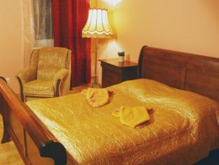 /hostel-mleczarnia/hotel/wroclaw-pl.html?asq=jGXBHFvRg5Z51Emf%2fbXG4w%3d%3d