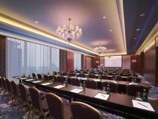 Shangri-La Hotel Guilin Guilin - Function Room