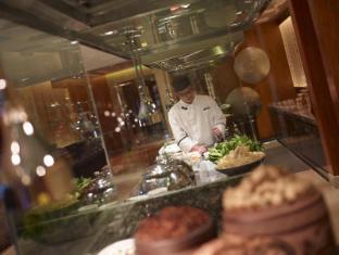 Shangri-La Hotel Guilin Guilin - Li Cafe