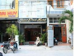 Saint Paul Hotel Nha Trang | Nha Trang Budget Hotels