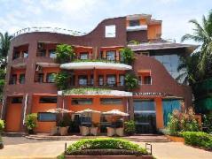 Hotel in India | Le Seasons Beach Resort
